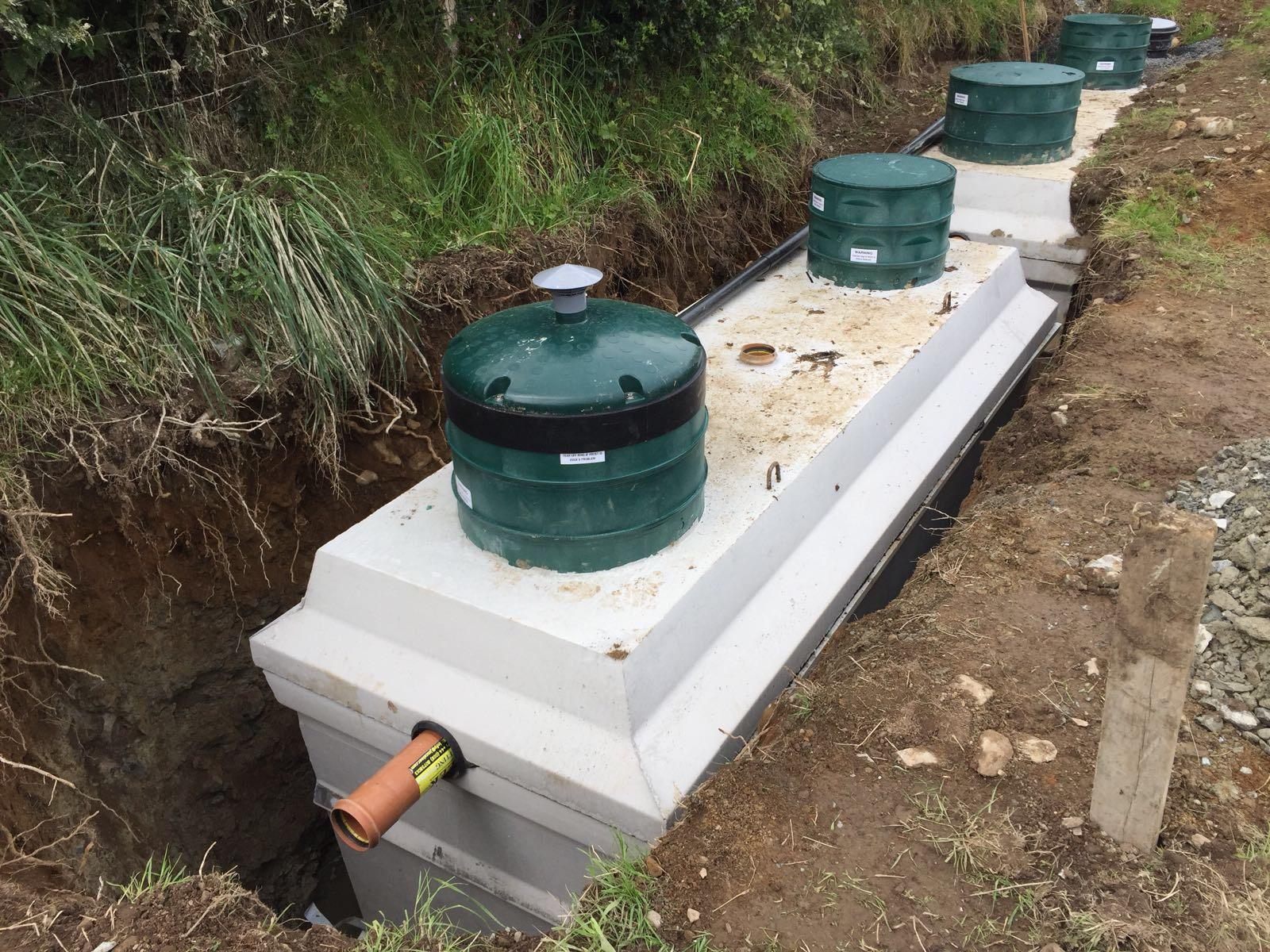 100+ 40 Gallon Septic Tank – yasminroohi